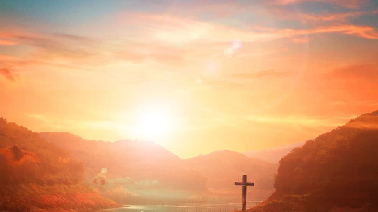 Holy Saturday	in Australia
