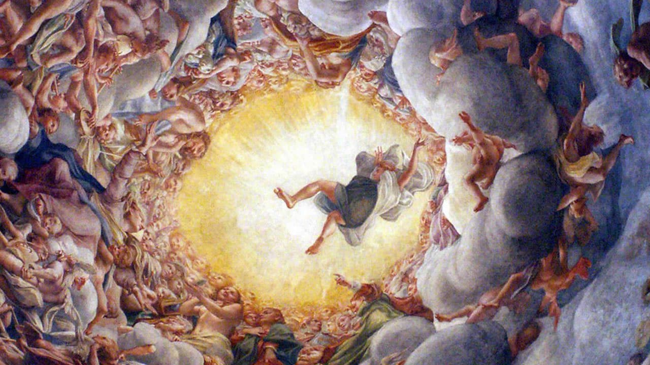 Assumption of Mary in Austria