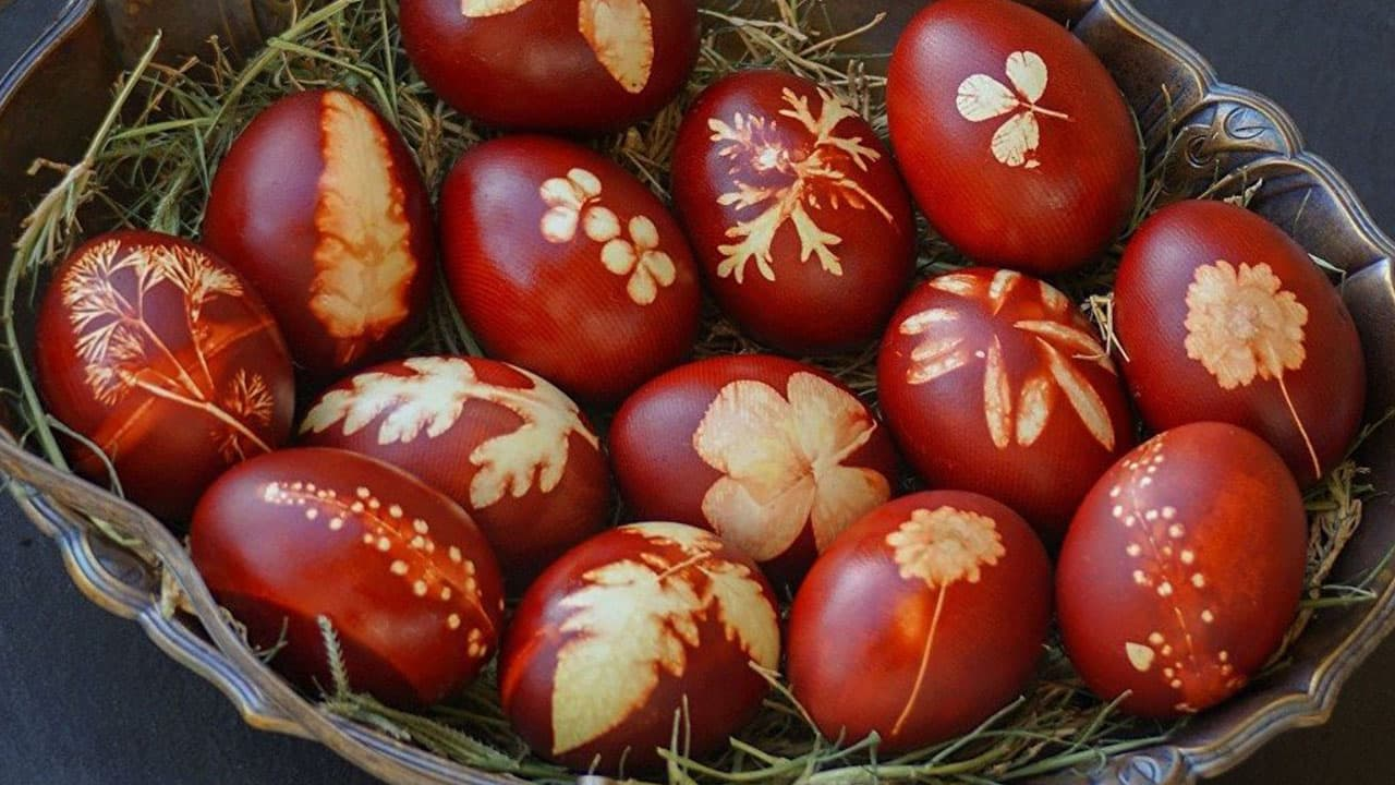 Orthodox Easter Monday in Bosnia and Herzegovina