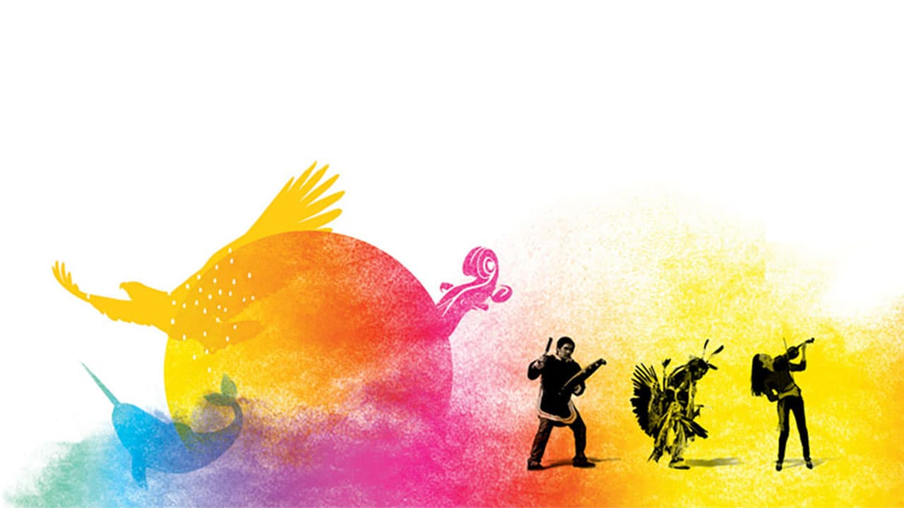 National Indigenous Peoples Day Celebrations in Canada