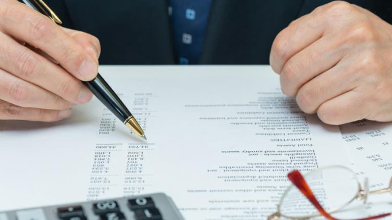 Tax Day	in United States